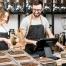 TPV comercios y restaurantes