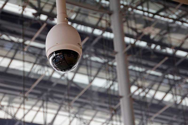 camaras-videovigilancia IP