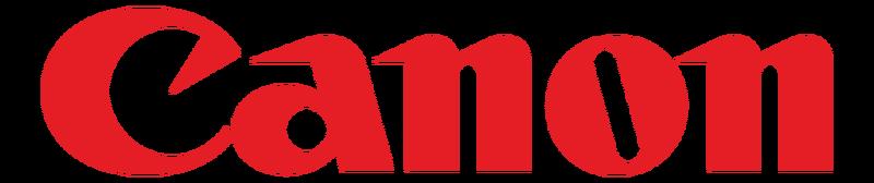 canon-logo-1200x252