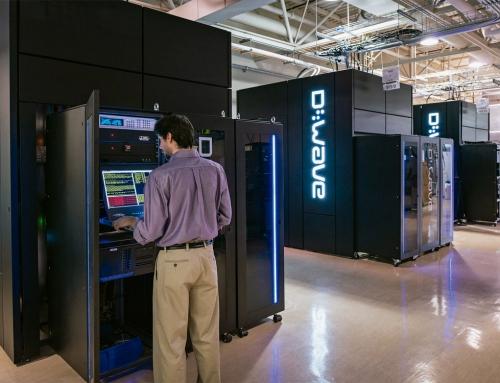 ¿Qué es la computación cuántica? ¿Tendremos todos un ordenador cuántico?