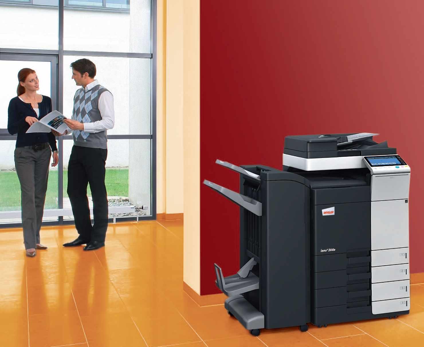 Develop-Ineo-364eb-mpresora-para-empresa-coste-por-copia