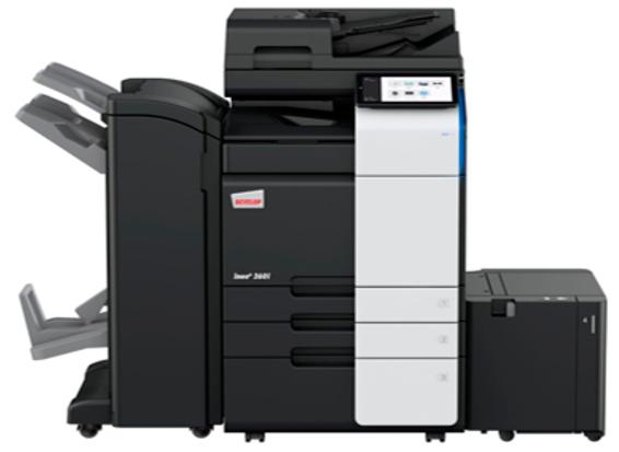 develop-ineo-impresora-para-empresa-coste-por-uso