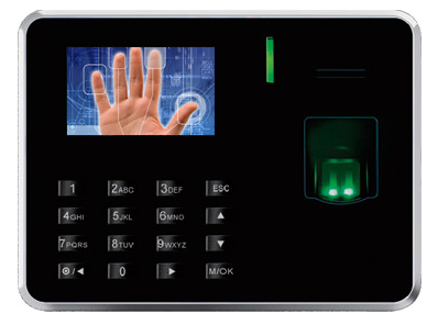 sistemas-de-control-horario-personal-presencia-lid-20