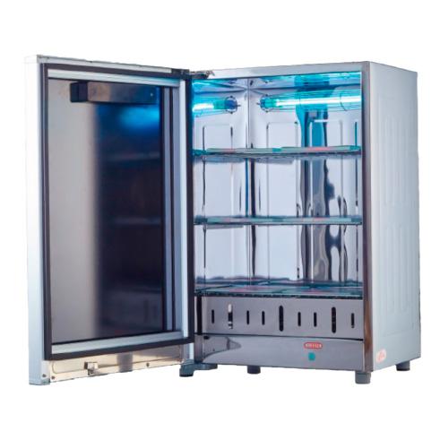 70-l--cabina-de-esterilizacion-uv-y-ozono-para-monedas-billetes-dinero