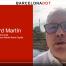 Eduard-Martin-CIO-5G-Programme-Director-Mobile-World-Capital