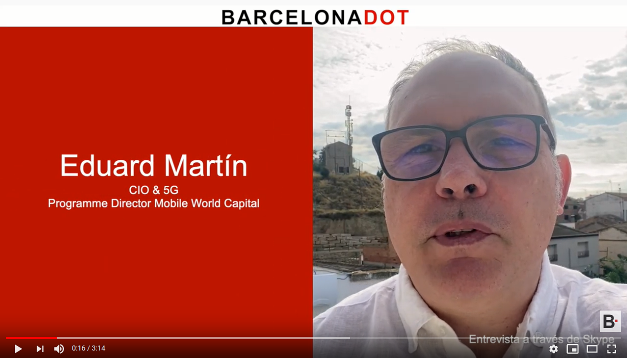 Eduard-Martin-CIO-5G-Programme-Director-Mobile-World-Capital