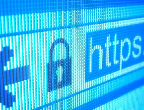 ¿Cómo evitar ser espiados en internet?