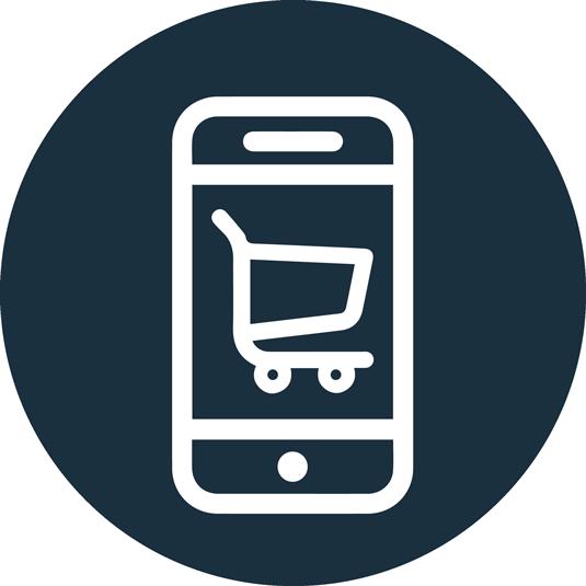 icono-ecommerce-535