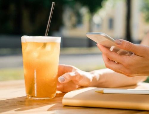 ¿Cómo afectan las vacaciones a nuestros dispositivos?